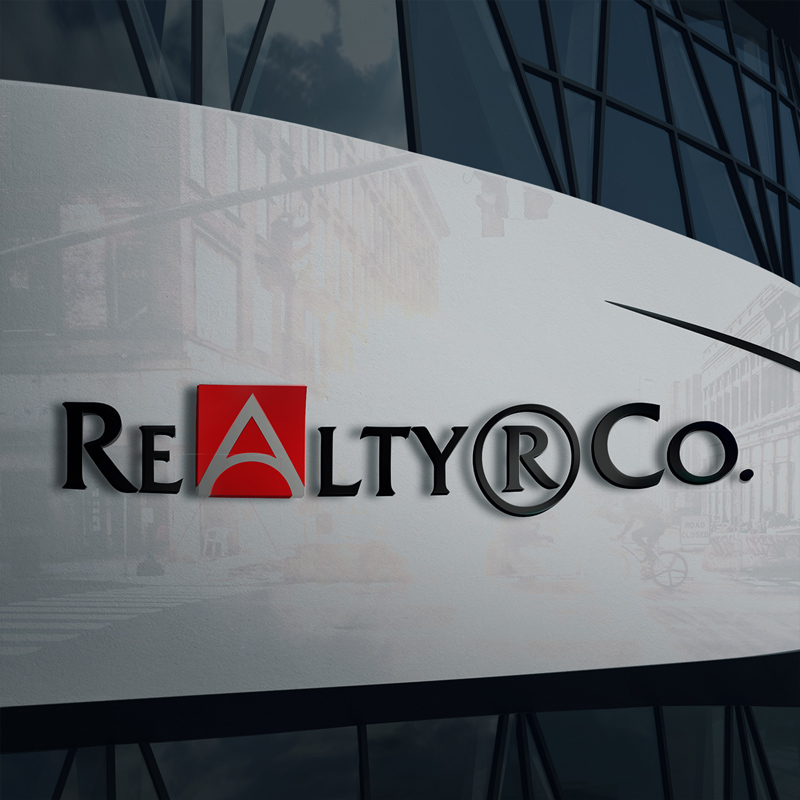 REALTY®Co.
