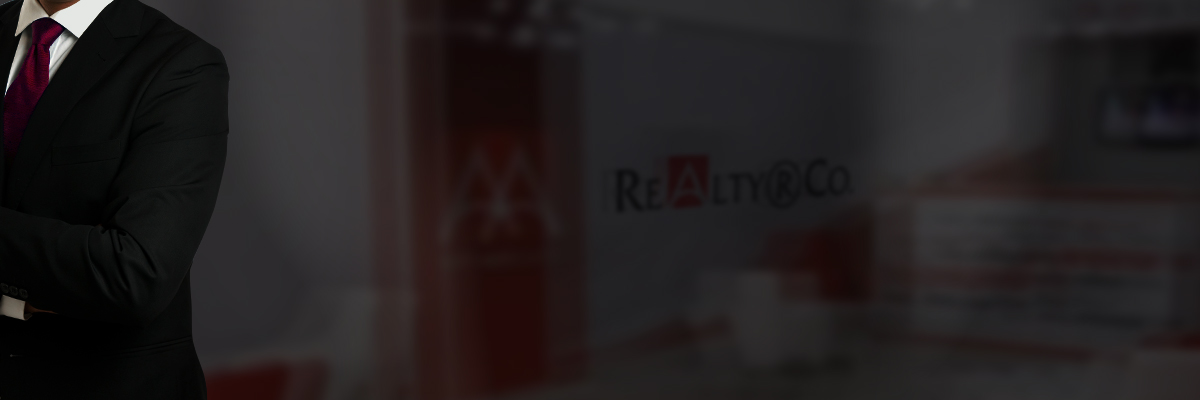 Realty®CO